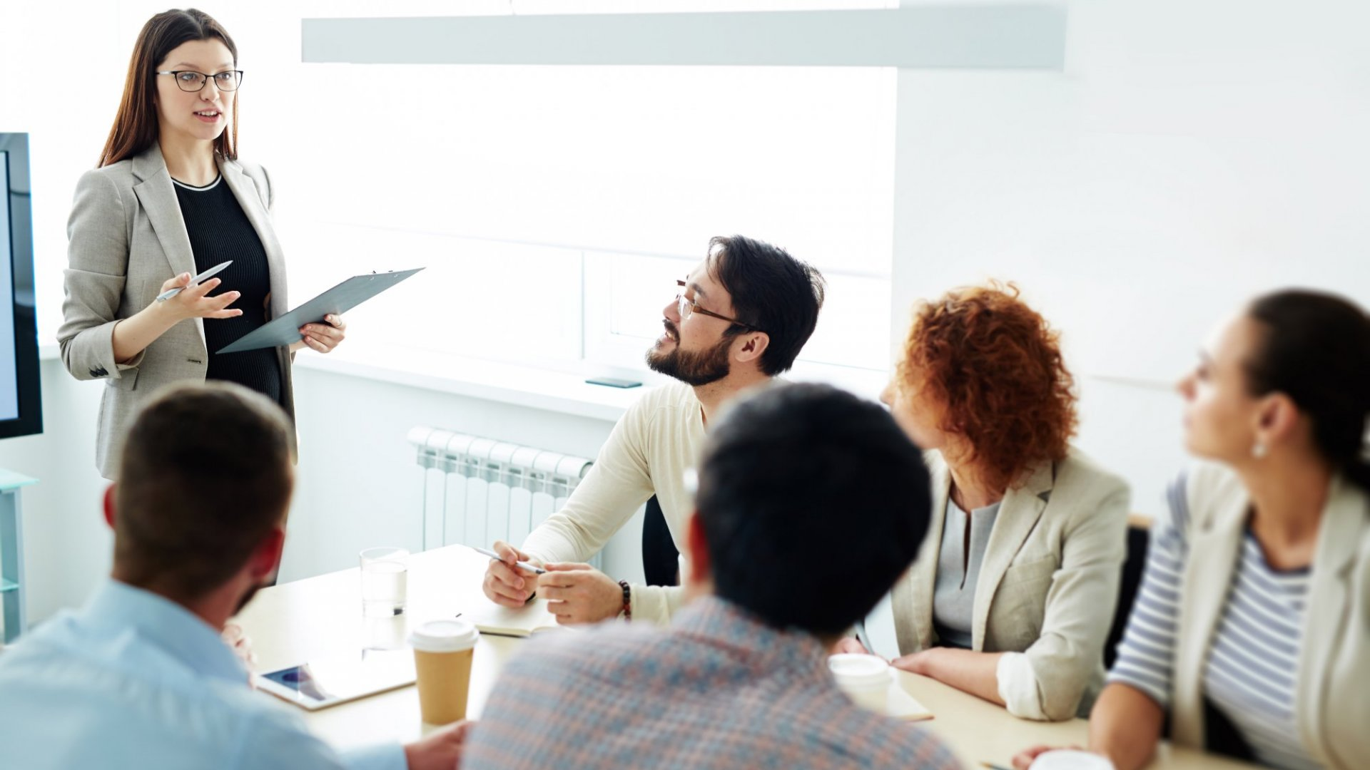How business coaching works and how it relates to management